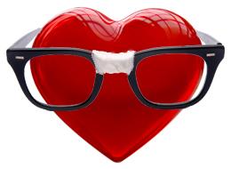 geek-heart