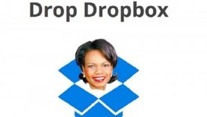drop-dropbox-e1397251572222
